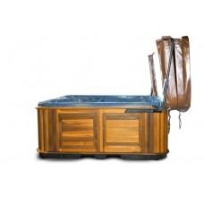 Pool Spas - CM3 Coverlifter