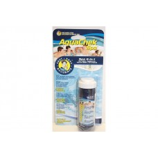 AquaChec 6-in-1 Test Strips
