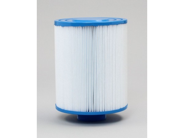 Pleatco PJZ16 Hot Tub Filter
