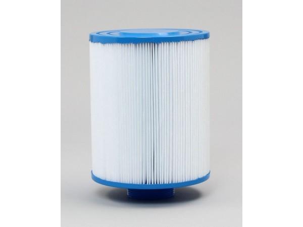 Darlly 52512 Hot Tub Filter