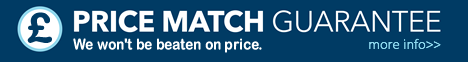 Price Match Guarantee for a  Hot Tub