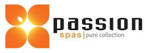Pure Collection of Passion Spas