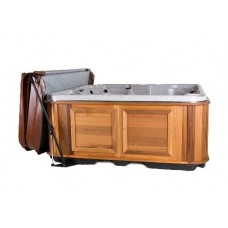 Pool Spas - CM2 Coverlifter