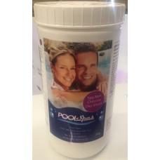 Pool Spas - Non Chlorine Shock Granules 1kg