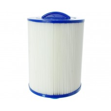 Aquazzi V1-01092015 Hot Tub Filter