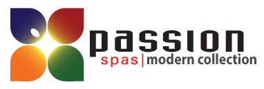 Modern Collection of Passion Spas