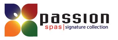 Signature Collection of Passion Spas