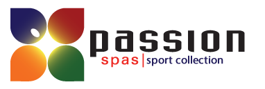 Sports Collection of Passion Spas