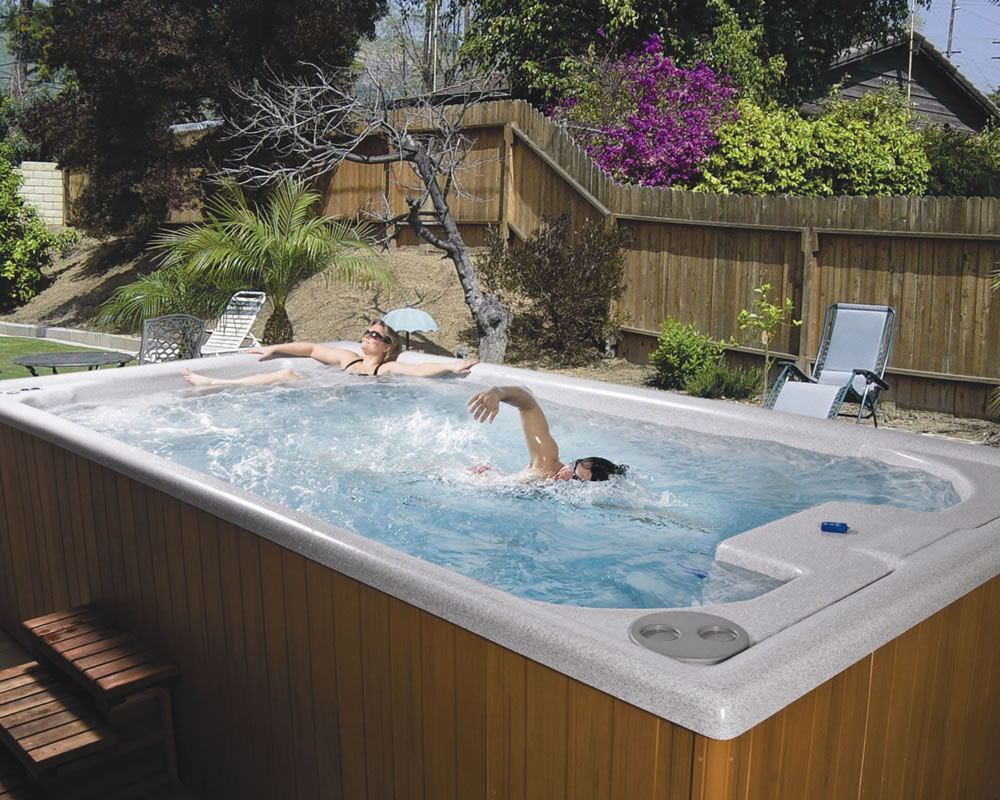 Pool spas hartlepool no 1 hot tubs swim spas supplier for Swimming lap pools